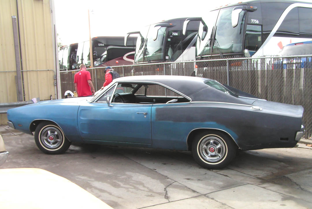 69 dodge charger project car for sale 69 dodge charger project car for sale1969 dodge dart project car for sale wheels not included: 1968 dodge charger 1969 dodge dart project car for sale latest best car | release date | reviews.